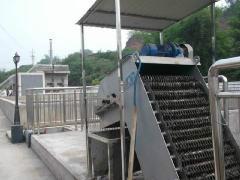 供应格栅首选重庆市沃利克环保 环保卫士