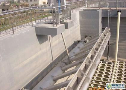 供应旋转式滗水器定制