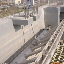 供應旋轉式潷水器定制