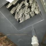 供应四川一体化地埋污水处理设备工艺