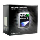 供应CPU图片