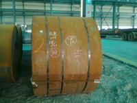 供应Q450NQR耐候板