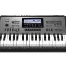 供应卡西欧CTK-7300电子琴