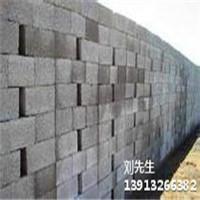 供应昆山水泥砖规格