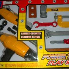 供应库存玩具过家家玩具,成色最给力,价格澄海最低