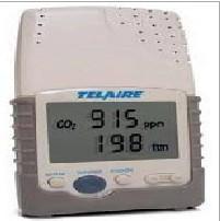 供应TEL7001型二氧化碳检测仪
