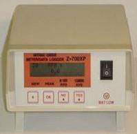 供应Z-700XP一氧化氮检测仪