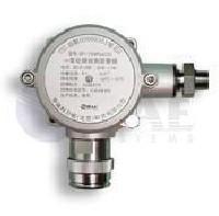 供应SP-1104Plus有毒气体检测器