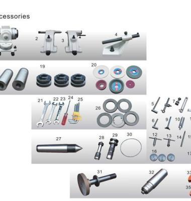 工具磨床图片/工具磨床样板图 (2)