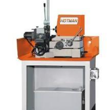 供应无锡高精密内径研磨机价格及维修,内径研磨机直销商