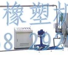 供应小型造粒机/小型造粒机价格