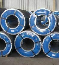 供应酸洗SPFH590宝钢出厂酸洗卷板低价供应批发