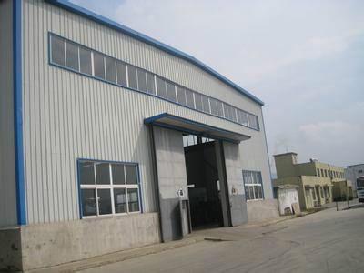 天津市光东保温材料加工厂