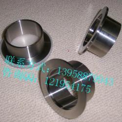 供應不鏽鋼KF接頭,衛生級不鏽鋼KF接頭