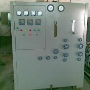 网带式退火炉制氮机变压器矽钢片图片