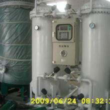 供应熔铝制氮机制氮机维修碳脱氧剂