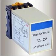 60W单相调速电机SS-22系列220V图片