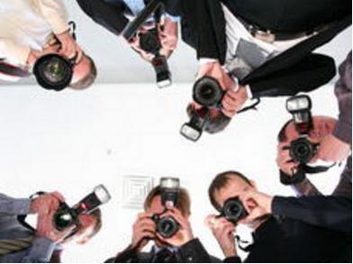 济南摄影培训学校,山东摄影培训学校哪家好