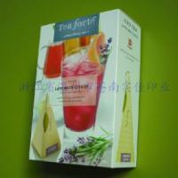 供应上海礼盒设计,上海礼盒设计厂家,上海礼盒设计中心,上海礼盒设计厂