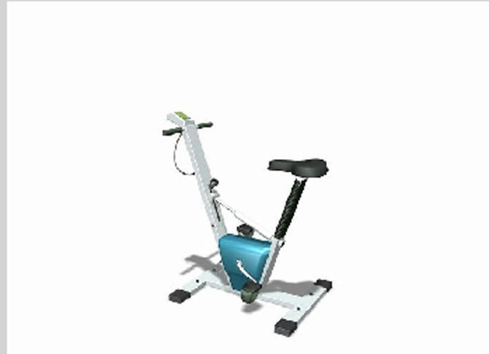 丽水室内外健身器材设施图片大全图片