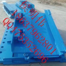 供应ST002-08左偏转槽过渡槽凸槽凹槽
