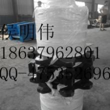 供应转载机刮板机输送机链轮轴组材质厂家价格图片