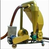 气力玉米输送机 玉米输送机生产商