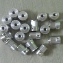 供应铝合金同步轮同步皮带轮