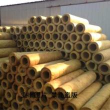 供应岩棉的种类及其岩棉的规格