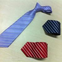 广州领带广东男装领带批发领带