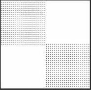 山东铝制天花板供应商图片
