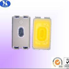 供应大功率LED灯珠,深圳大功率LED灯珠生产厂家