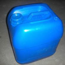 供应江苏钛合金氧化皮清除剂批发