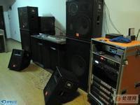 专业音响音箱图片/专业音响音箱样板图 (4)