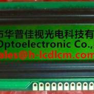 深圳专业生产液晶显示模块厂家图片
