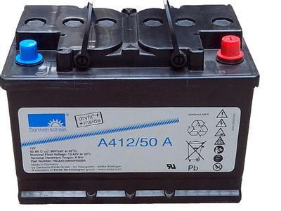 供应长沙德国阳光蓄电池12V-20AH批发