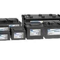 供应四川德国阳光蓄电池6V-300AH批发