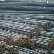 云南省螺纹钢规格大全图片