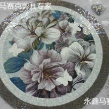 供应佛山永鑫手工剪画