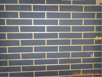 建筑胶带外墙分格胶带