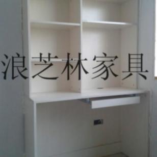 广州板式家具厂图片