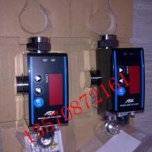 供应ASK流量传感器DFS-2-0批发