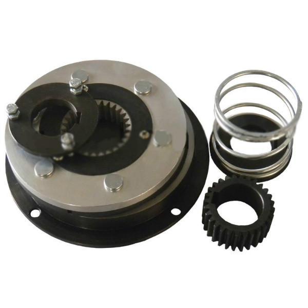 供应大连电机制动器JDZ5-160