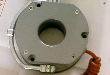 供应DMZ1-200盘式电磁失电制动器