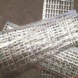 集美废钛管回收价格,杏林废钛板回收电话,角美大量回收进口镍板