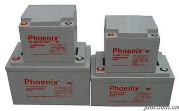 厦门充电电源回收地址,厦门电脑电源回收,厦门收购免维护蓄电池