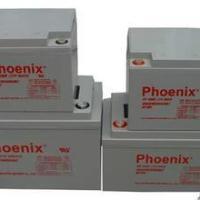 厦门UPS电池回收,厦门专业回收电池,厦门镍镉电池回收网