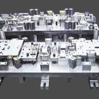 厦门精密磨具回收地址,厦门机械模具回收中心,厦门磨具铁收购厂