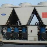 集美工程废料回收,杏林机械设备回收,角美化工设备收购