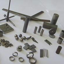 厦门钨钢回收诚信高价,漳州钨钢圆棒回收企业,角美钨钢钻头收购